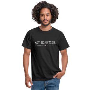 nait normoal groningse shirts groningerplaza