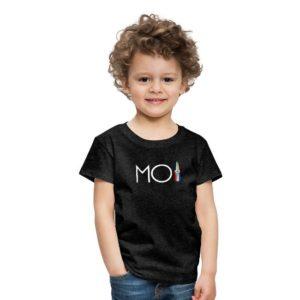 groningse kids shop moi t-shirt